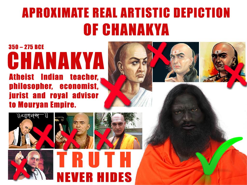 real-chanakya- Fiath copy