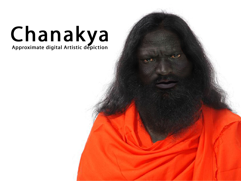 real_chanakya